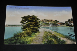 769- Coblenz, Festung Ehrenbreitstein - Koblenz