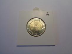 =====  2 Euros AUTRICHE 2004 état NEUF  ===== - Autriche
