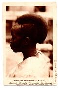 A. O. F. . MISSION DES PERES BLANCS - Réf. N°285 - - Senegal