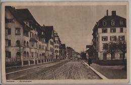 Schlieren - Zürichstrasse - Animee - ZH Zurich