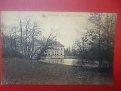 Hemixem : Het Kasteel-Le Château (H2805) - Hemiksem