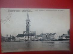 Saint-Amand : Bords De L'Escaut (S4) - Sint-Amands
