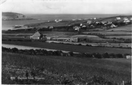 (21)  CPA  Daymer From Trewint   (bon Etat) - Other
