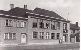 PITTEM - Gemeentehuis - Pittem