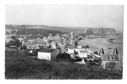 (13471-14) Arromanches - Vue Générale - Arromanches