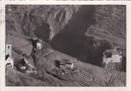 St. Jakob - Gries Bei Bozen Gegen Schloss Runkelstein (40501) * 1957 - Bolzano (Bozen)