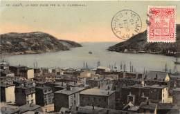 CANADA / Newfoundland - St John's