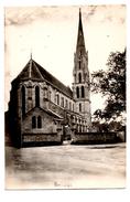33 - PERISSAC . L'EGLISE SAINT-PIERRE - Réf. N°289 - - France