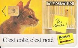 POST-IT - France
