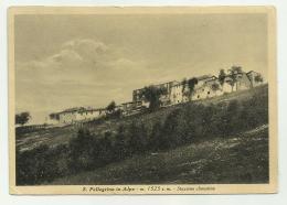 S.PELLEGRINO IN ALPE  NV FG - Lucca