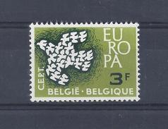N°1193-V2 MNH ** POSTFRIS ZONDER SCHARNIER COB € 9,00 SUPERBE - Variedades (Catálogo COB)