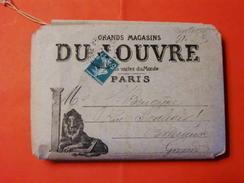 IMPORTANTE ARCHIVE COMPORTANT DES DOCUMENTS XVIIè AU XIXè  DONT DUC DE DALMATIE MARECHAL SOULT  +55 Photos - Historical Documents