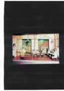 PHILIPPINEN , 1998 , ** , MNH , Postfrisch , - Trial Of Bonifacio - Philippines