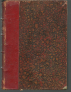 SYLVIA'S LOVERS By Mrs GASKELL In Two Volumes VOLUME II - Bernhard Tauchnitz 1863 - Livres, BD, Revues