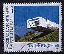 ÖSTERREICH Mi. Nr. 3210 O (A-3-53) - 1945-.... 2. Republik