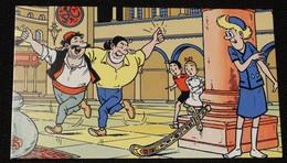 Bob Et Bobette / Suske En Wiske - Bandes Dessinées