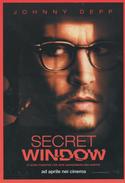 Johnny Depp - Actores