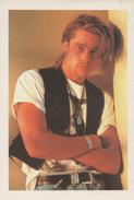 Brad Pitt - Actores