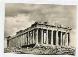 GREECE - AK297116 Athen - Akropolis - Parthenon - Grèce