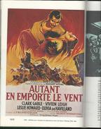 Nouvelle Encyclopedie Pour Les Jeunes Edit François Beauval 1975 - Encyclopedieën