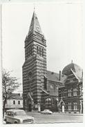 MERKSEM - St. Franciscuskerk - Antwerpen