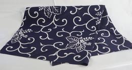 Furoshiki 100 X 100 Cm. - Vintage Clothes & Linen