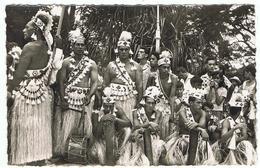 Expédition  Marcel  Talabot   Iles Du Pacifique - Französisch-Polynesien