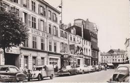 55-BAR LE DUC  Boulevard De La Rochelle - Bar Le Duc