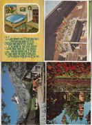 30 Stück Nr 28 - Ansichtskarten