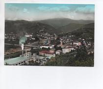 Pontremoli - Andere Steden