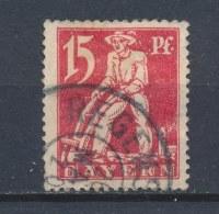 Beieren/Bavaria/Baviere/Bayern 1920 Mi: 180 Yt: 179 (Gebr/used/obl/o)(1676) - Beieren