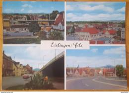 EISLINGEN/FILS - MULTIVIEW - Eislingen