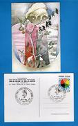 Anno 1978 - AOSTA - 30° ANN. Dello Statuto Speciale Della Valle D'Aosta. Annullo Filatelico.  Vedi Descrizione - Manifestazioni
