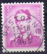 1067 Bastogne - 1953-1972 Lunettes