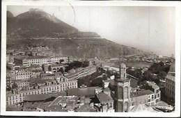 Oran 1951 Vue Générale Algérie - Oran