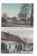 16422 - Gruss Aus Löwenbruch Bei Ludwigsfelde - Pologne