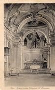 1917  Cartolina Gioi Salerno - Salerno