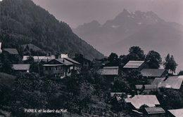 Panex (16.8.35) - VD Vaud