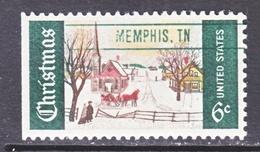 U.S. 1384a    **   MEMPHIS, TENN. - United States