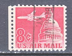 U.S. C 64  *  BETHANY,  KY. - United States