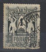 N° 15 (1874) - Télégraphes