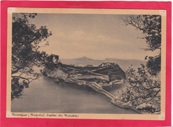 Modern Post Card Of Napoli,Naples, Campania, Italy,P12. - Napoli