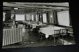 343- Hotel Und Café Kreuz, Götzis - Götzis