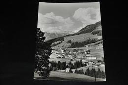 344- Kleinwalsertal - Kleinwalsertal