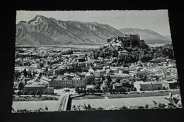 349- Salzburg - Österreich