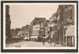 Zutphen.Houtmarkt - Zutphen