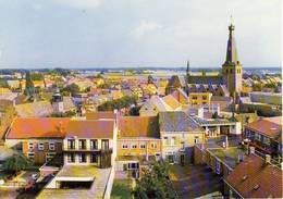 Baarle Nassau Hertog (panorama) - Baarle-Hertog