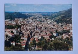 CARRARA (7924) - Carrara