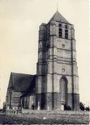 Groot-Vorst Laakdal Kerk - Laakdal