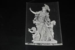 840- Cassel, Marmorbad - Andere Sammlungen